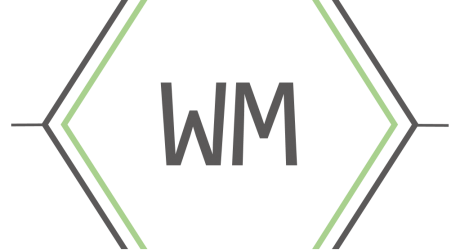 Wölk-Metallverarbeitung GmbH
